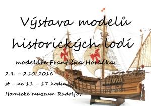 Výstava modelů historických lodí-page0001