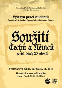 GJVJ_SCN_pozvanka_Rudolfov_A4-page-0