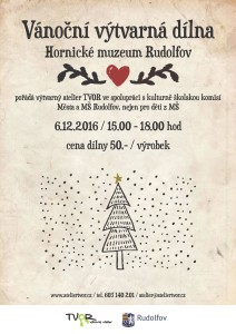 Vánoční_dílna_TVOR