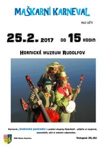 maškarní_plakát_2017