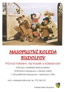 masopust-page0001