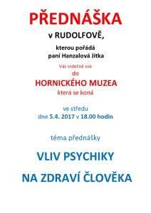 PŘEDNÁŠKA 2017 Rudolfov-Hornické muzeum-page0001
