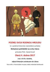 hrouda duben-page0001