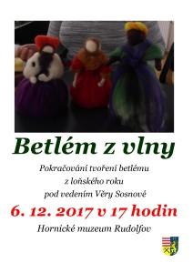 Betlém-page0001