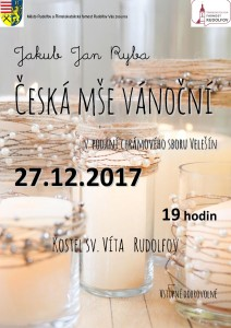 rybovka_koncert_2017