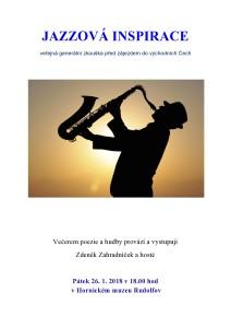 Jazzová inspirace 2018 plakát-page0001