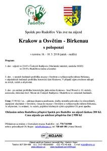 Krakow_Spolek_final-page-0