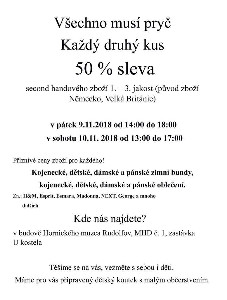 Leták_totální_výprodej_A4