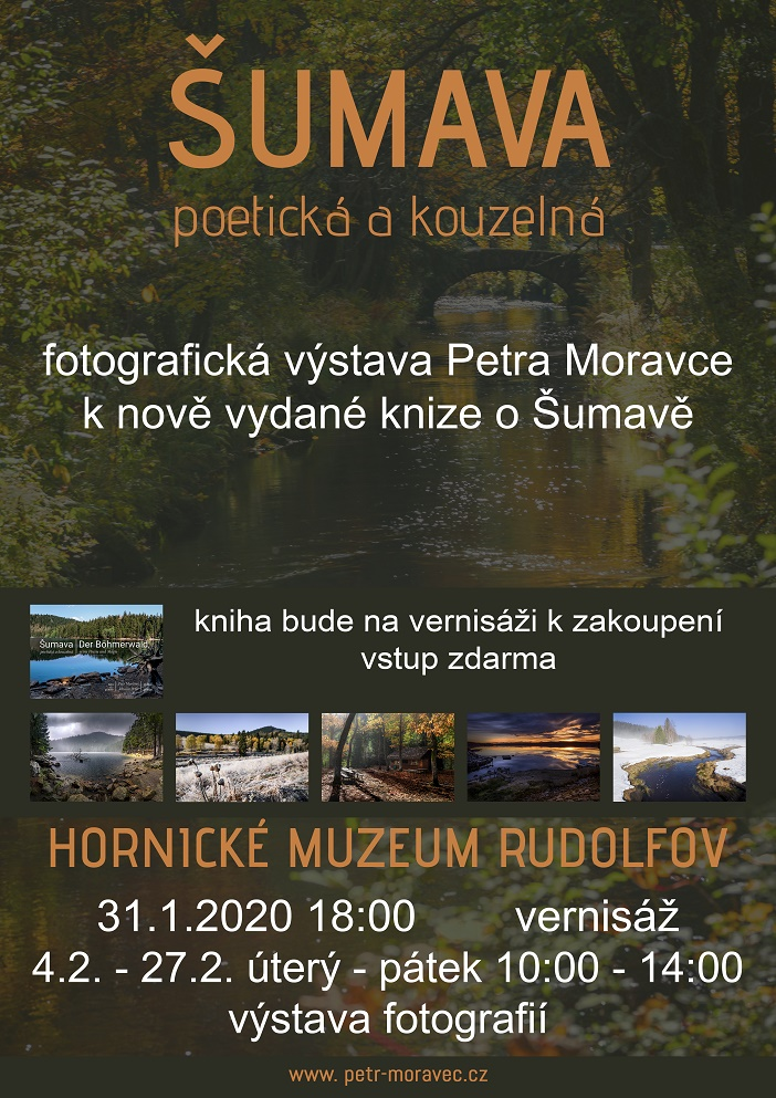 leták_moravec_rudolfov