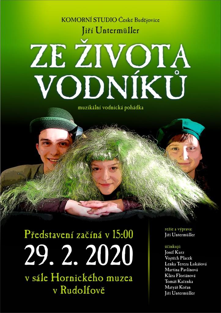 2020_01_plakat_vodnici2