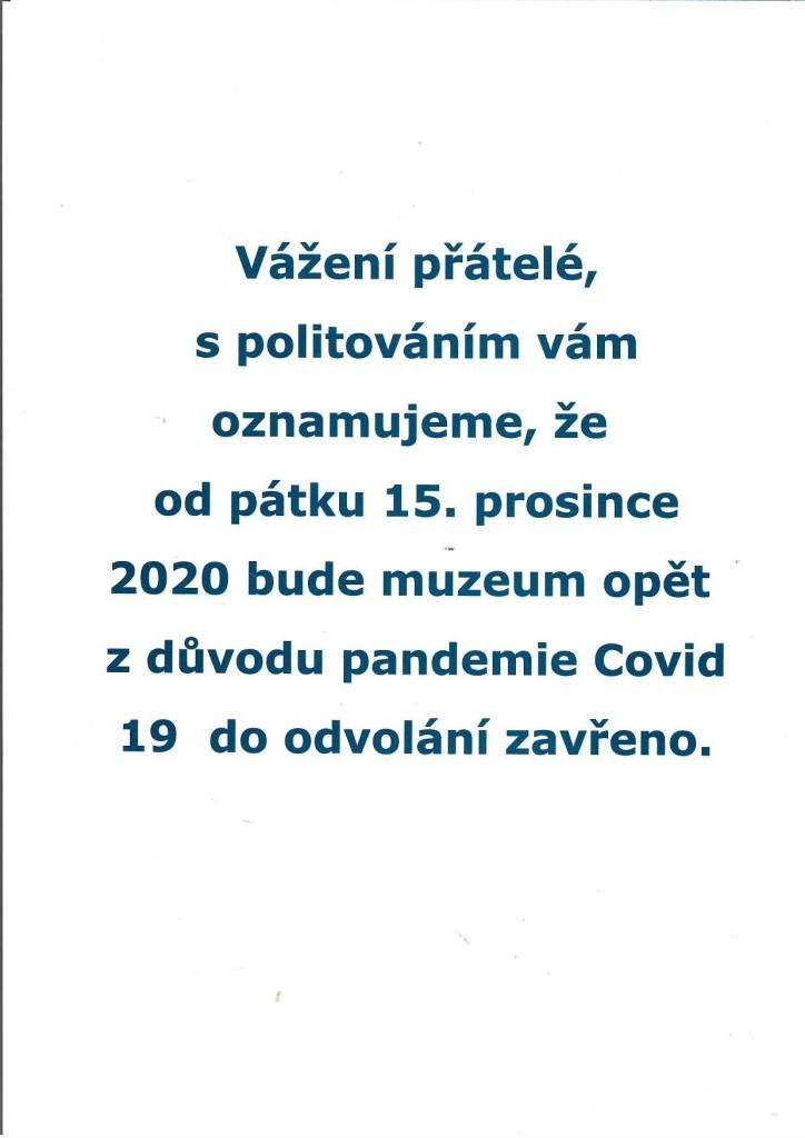 muzeum-nové